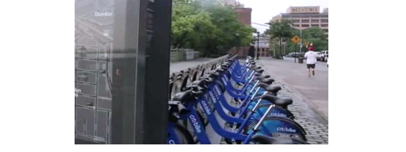 BaltimoreBikeShare.jpg