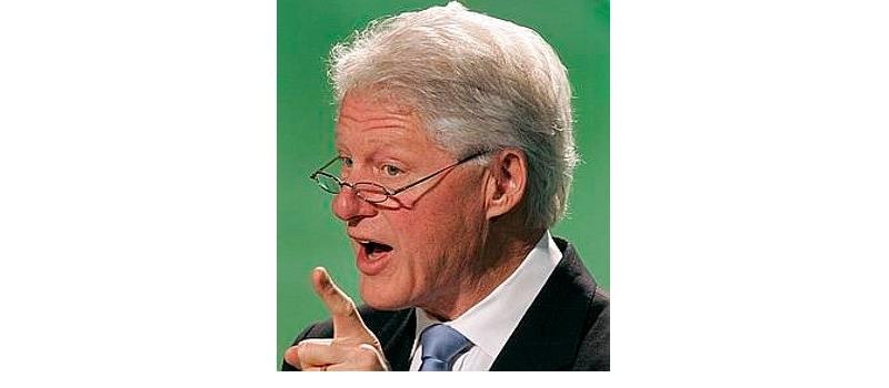 BillClinton_2009.jpg