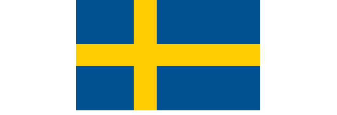 Flag_of_Sweden.jpg