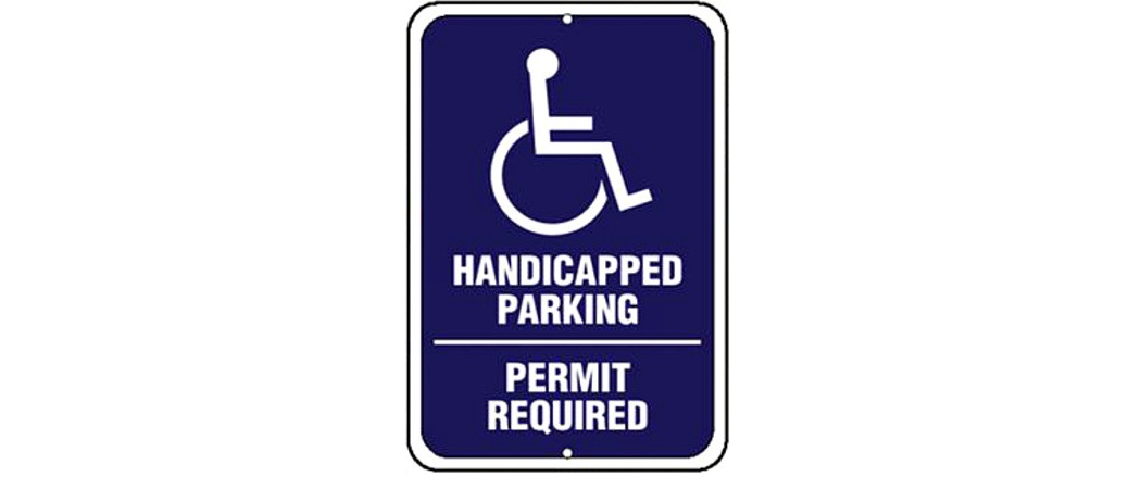 DC school official caught using fake handicapped-parking ...
