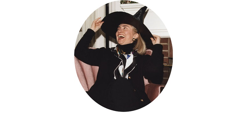 HillaryClinton_witch.jpg
