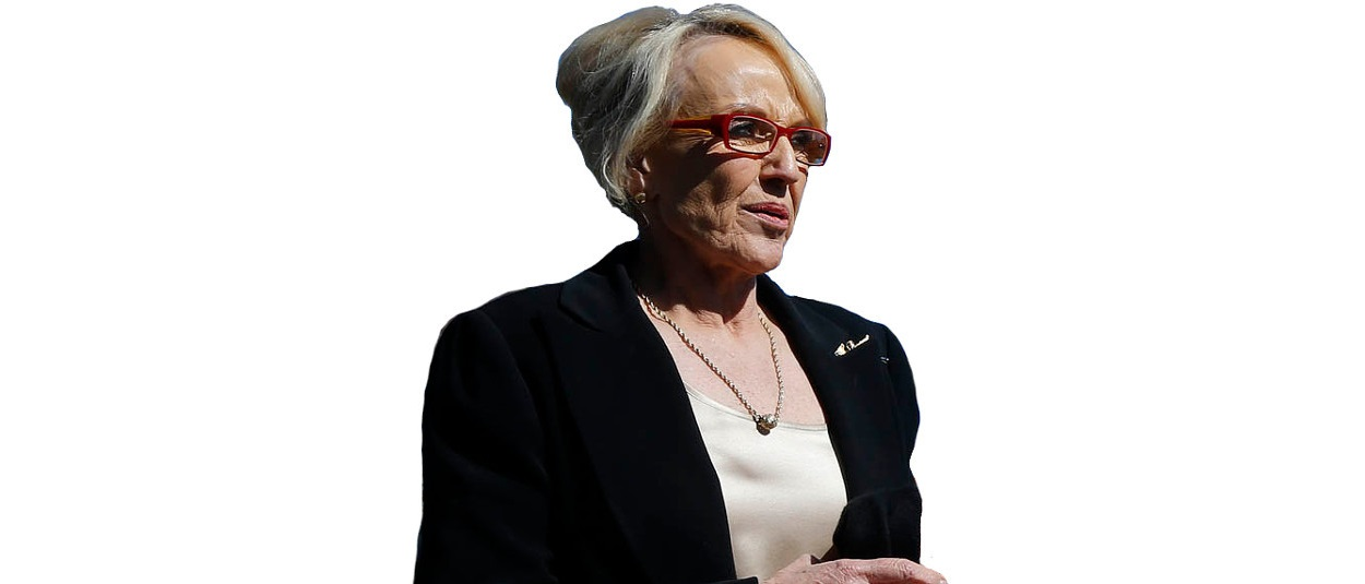 JanBrewer.jpg