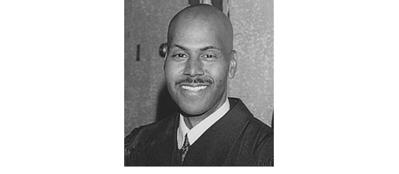 JudgeWilliamThomas.jpg