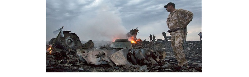 MH17Crash.jpg