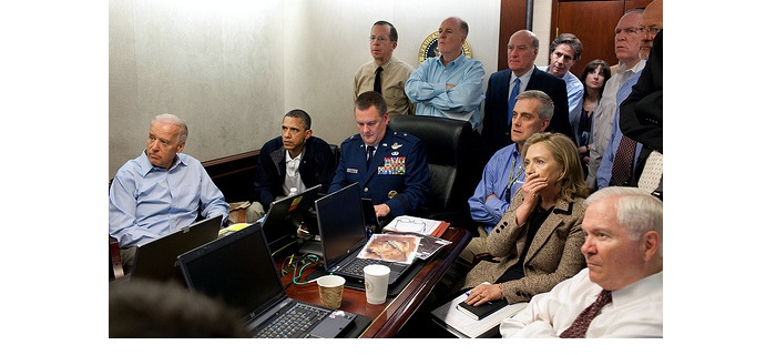 Obama_SituationRoom.jpg