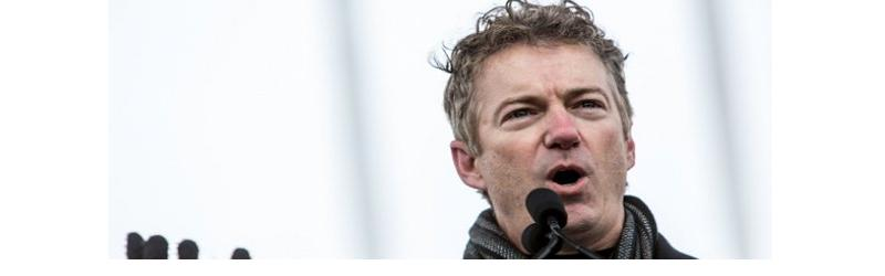 RandPaul_ReturnsMoney.jpg