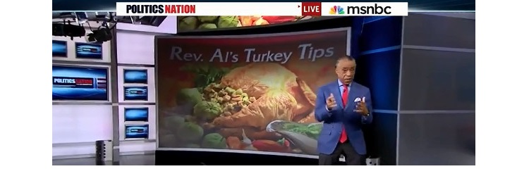 Sharpton_MSNBCThanksgiving.jpg