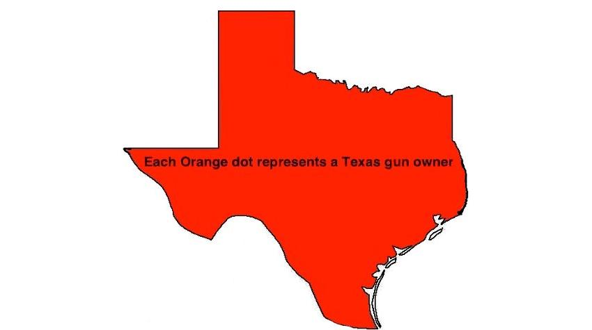 TexasGunOwners.jpg