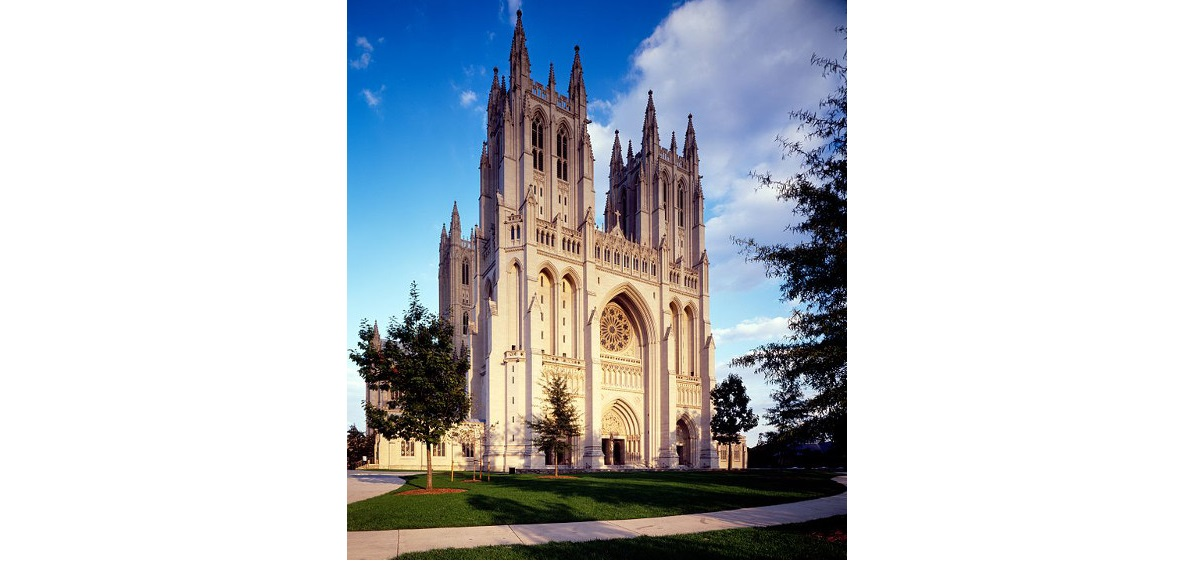 WashingtonNationalCathedral.jpg