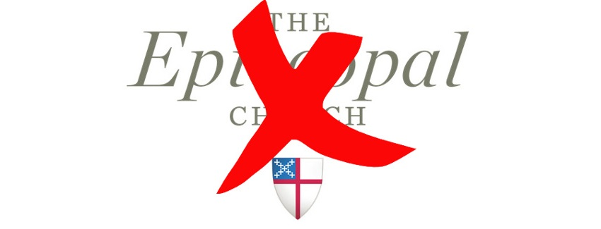 EpiscopalChurch.jpg
