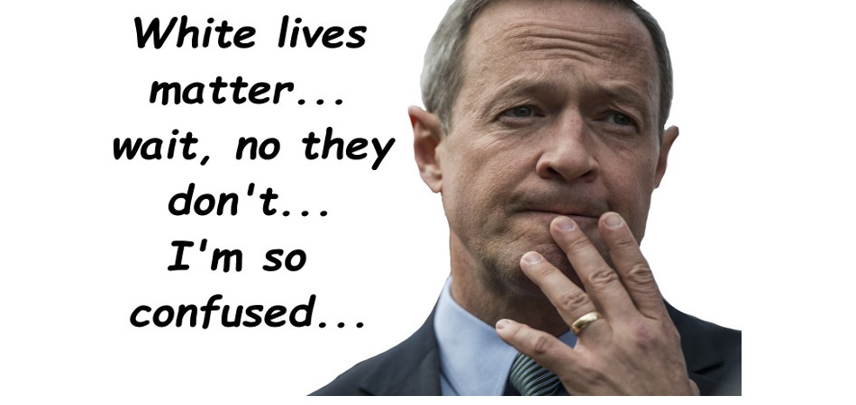 MartinOMalley.jpg