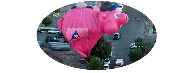PigBalloon.jpg