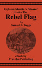 Under the Rebel Flag book cover