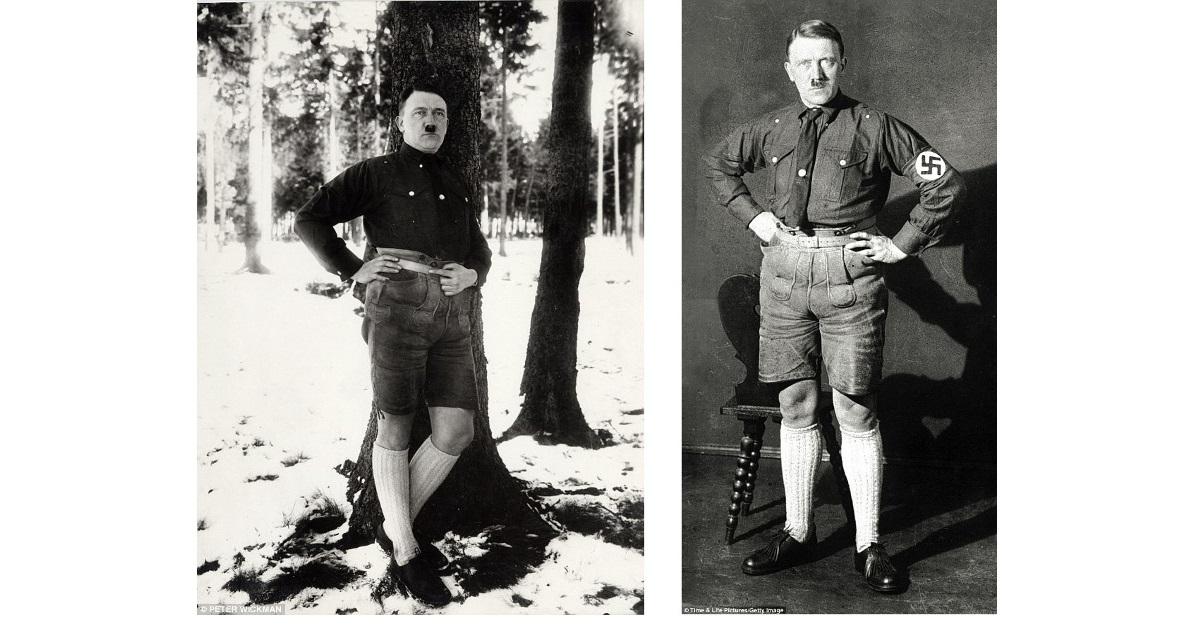 http://www.jpattitude.com/IHTM/HitlerInLederhosen.jpg